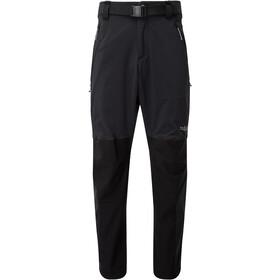 Rab Winter Torque Pantalones Hombre, black